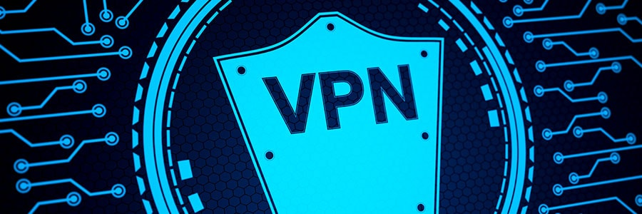 VPN Cyber Security