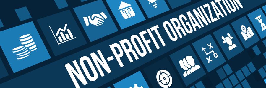 non-profit image